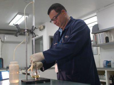 3 30 Chemical Lab